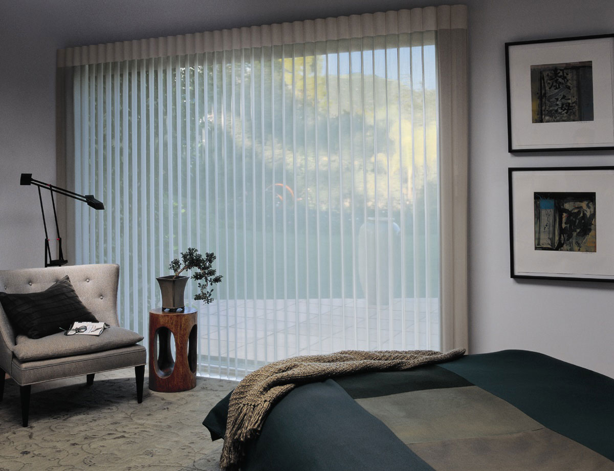 Hunter Douglas Toronto Shades amp Blinds